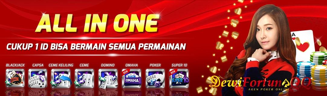 Poker qq Situs Agen Judi Poker Online Resmi Terpercaya Indonesia