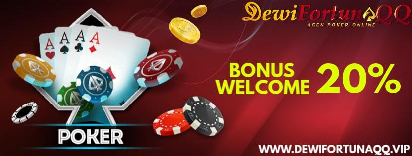 Tertarik Main Hoki Bet Poker QQ Dengan Android? Ikuti Beberapa Langkah Ini!