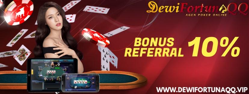 Miliki Pengalaman Bertaruh Live Poker QQ Dengan Cara Ini Dan Menangkan Game