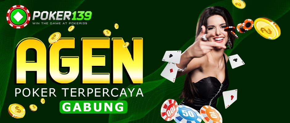 Syarat Main Judi Poker QQ Android Yang Perlu Disiapkan