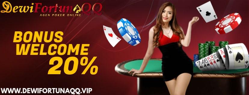 Lakukan Daftar Poker QQ asia Mudah Dengan Transaksi Deposit Lancar