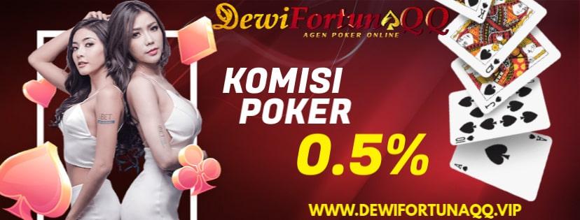 Segera Login Poker QQ Dan Raih Kesempatan Menang Dengan Cara Ini!