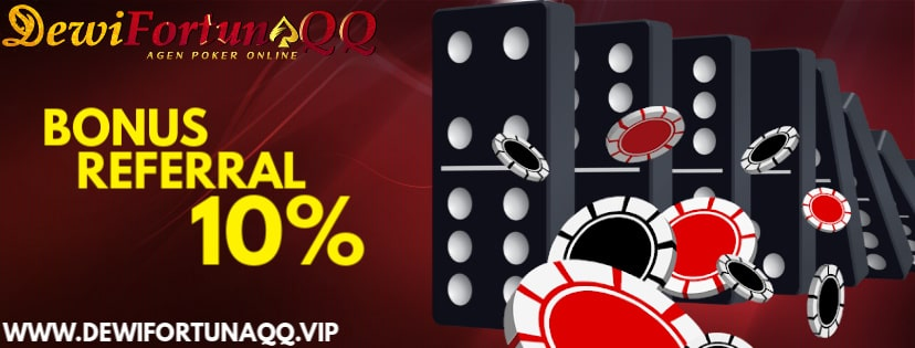 poker qq android