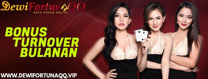 Ketentuan Bertaruh Judi Poker QQ Asia Mobile Bersama Bettor Lain