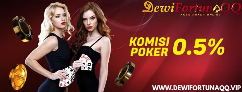 poker qq hokibet