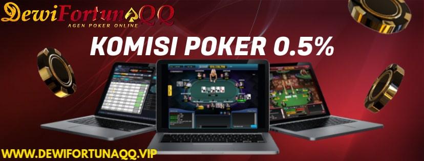 Keunggulan Bermain Poker QQ Versi Terbaru Bikin Puas Dan Ketagihan