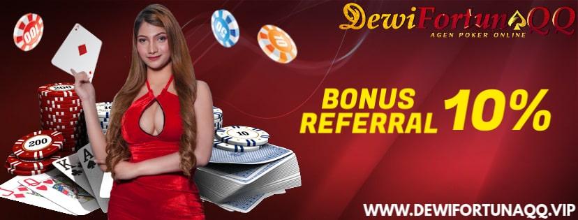 Panduan Main Judi Poker QQ Vip Dengan Transaksi DP dan WD Lebih Mudah